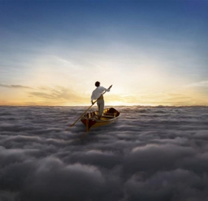 Pink Floyd_The Endless River