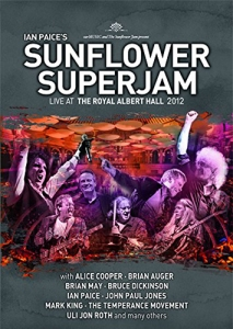Diverse_Sunflower Superjam