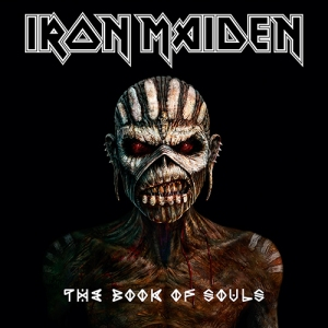 Iron-Maiden_The-Book-Of-Souls