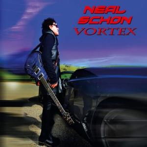 Neal Schon_Vortex