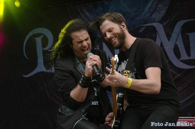 Pagan's Mind_Tons Of Rock 2015