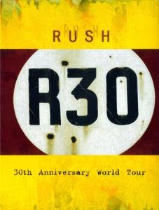 Rush_R30
