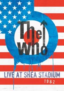 The Who_Live At Shea Stadium 1982