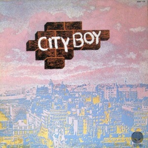 City Boy_City Boy