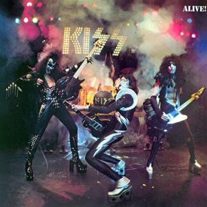 Kiss_Alive