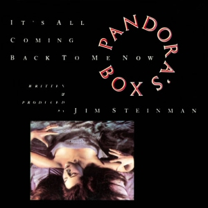 Pandora's Box_It's All Coming Back To Me Now