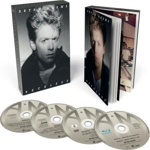 Bryan Adams_Reckless (Super Deluxe)