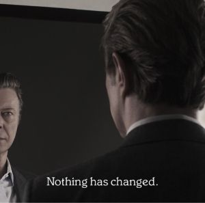 David Bowie_Nothing Has Changed