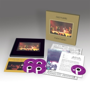 Deep Purple_Made In Japan (Super Deluxe)