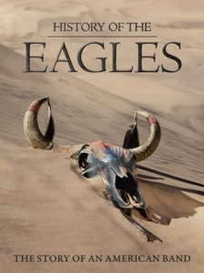 Eagles_History Of The Eagles