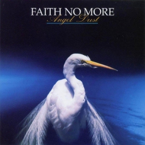 Faith No More_Angel Dust