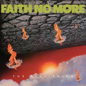Faith No More_The Real Thing