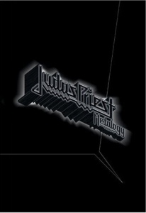 Judas Priest_Metalogy