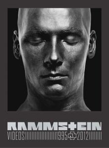 Rammstein_Videos 1995-2012