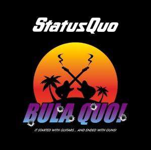 Status Quo_Bula Quo
