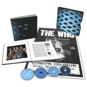 The Who_Tommy (Super Deluxe Edition)
