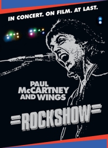 Wings_Rockshow