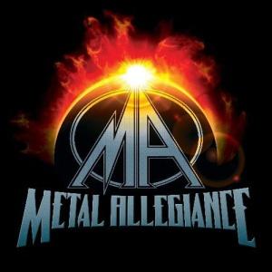 Metal Allegiance_Metal Allegiance