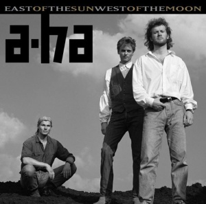 a-ha_East Of The Sun, West Of The Moon