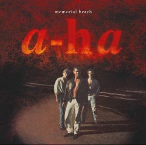 a-ha_Memorial Beach