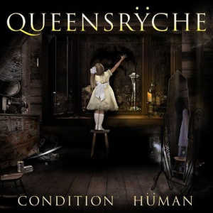 Queensryche_Human Condition