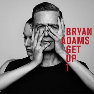 Bryan Adams_Get Up
