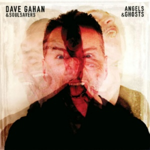 Dave Gahan & Soulsavers_Angels & Ghosts