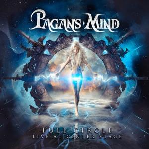 Pagans Mind_Full Circle
