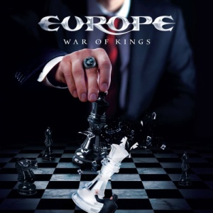 Europe_War Of Kings