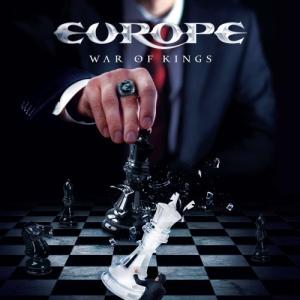Europe_War Of Kings