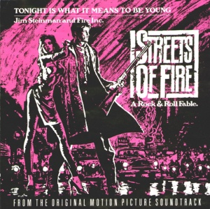 Fire Inc_Tonight Is What It Means To Be Young