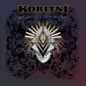 Koritni_Night Goes On For Days