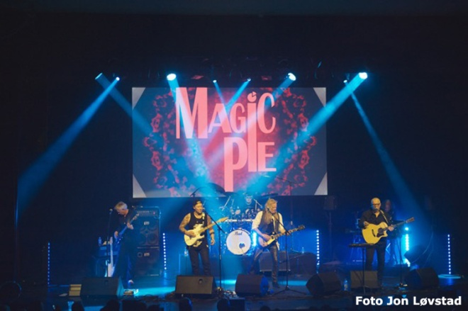 Magic Pie_Moss mai 2015 1