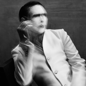 Marilyn Manson_The Pale Emperor