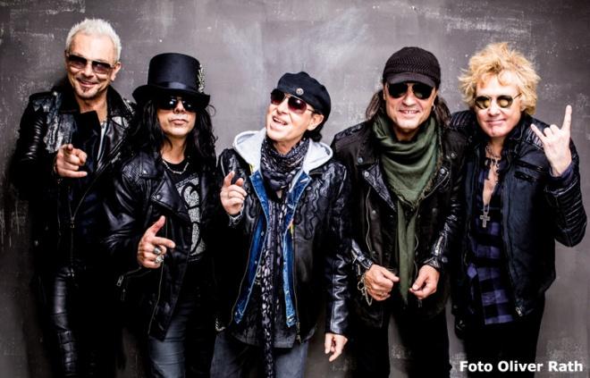 Scorpions_Pressebilde 2015