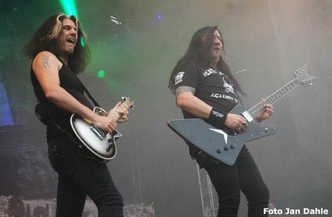 Testament_TOR 15 - Alex & Eric