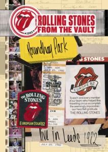 The Rolling Stones_Live In Leeds 1982