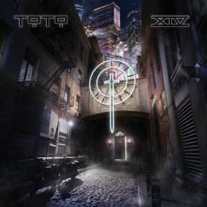 Toto_Toto XIV
