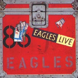 Eagles_Live