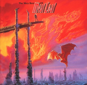 Meat Loaf_The Very Best Of Meat Loaf