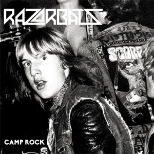 Razorbats_Camp Rock