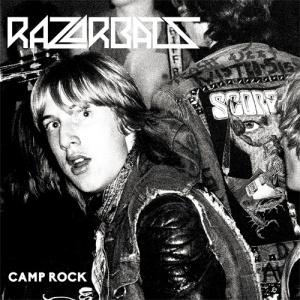 Razorbats_Camp Rock