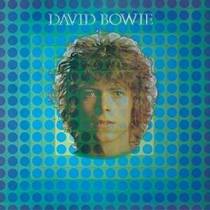 David Bowie_David Bowie