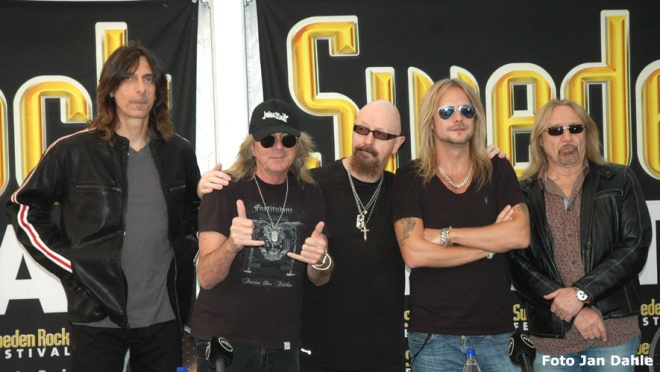 Judas Priest_SRF 2015