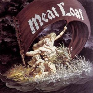 Meat Loaf_Dead Ringer