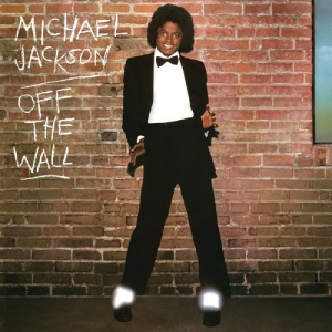 Michael Jackson_Off The Wall (Legacy Edition 2)