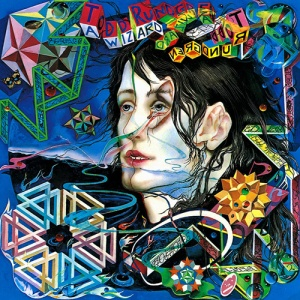 Todd Rundgren_A Wizard, A True Star