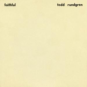 Todd Rundgren_Faithful