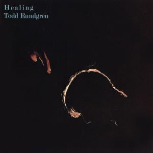 Todd Rundgren_Healing