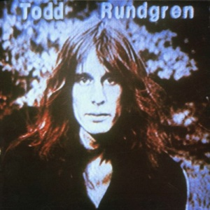 Todd Rundgren_Hermit Of Mink Hollow